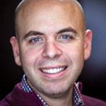 Dr. Daniel Escribano
