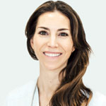 Dra. Patricia Solano Mendoza