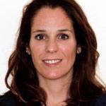 Dra. Paola Vila