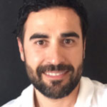 Dr. Cesar Ventureira