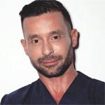 Dr. Miguel Arlandi