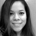 Dra. Isabel Chung