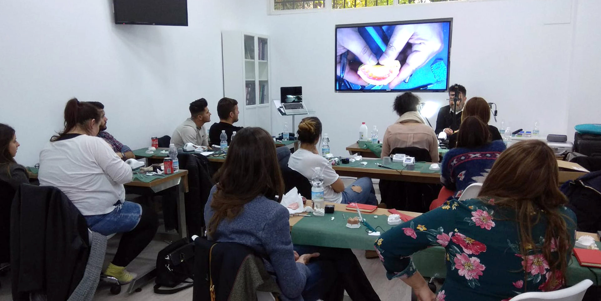 cursos-international-dental-academy-1-