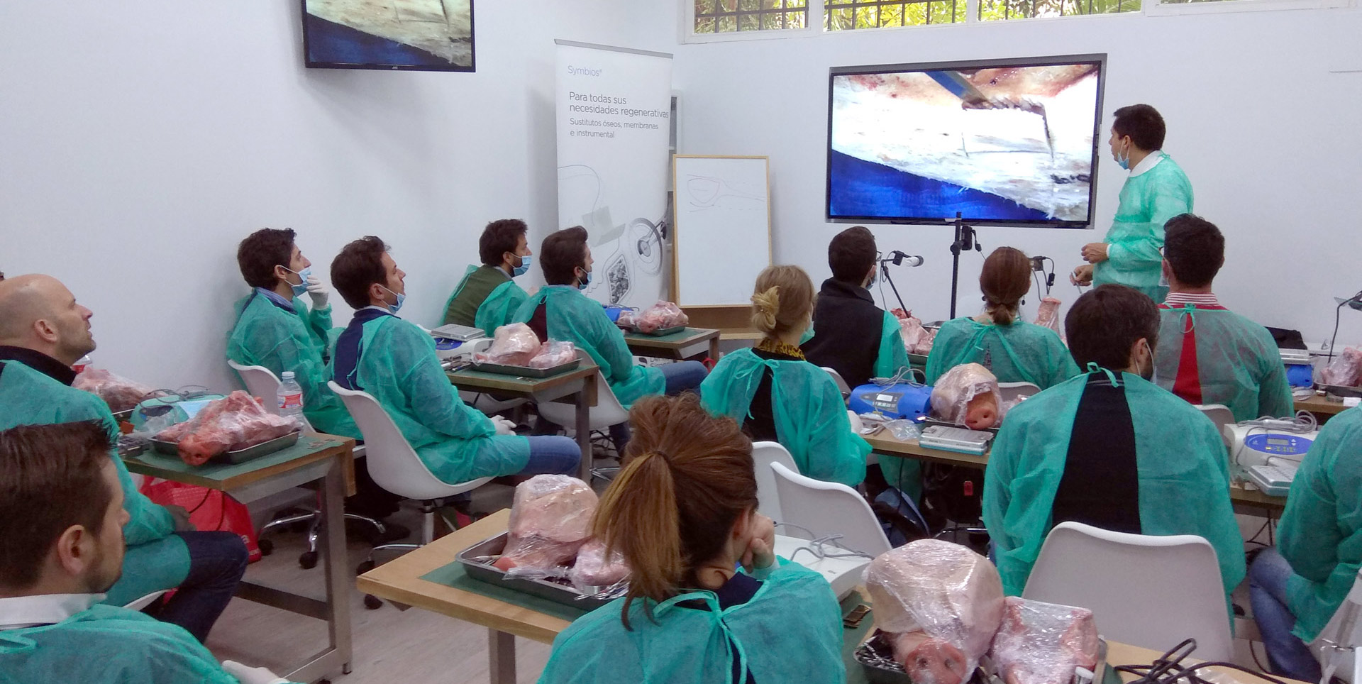 cursos-international-dental-academy-4-