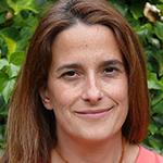 Coral Sánchez Toural